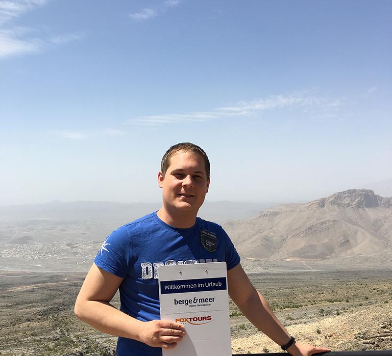 Oman-Reiseexperte-Timm-Ewald-Berge-und-Meer