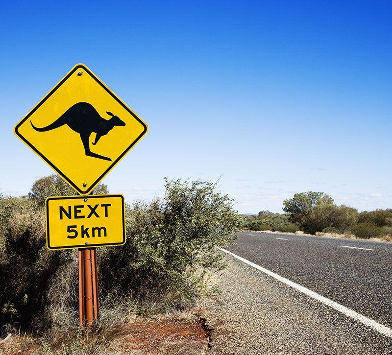 australien aufmacher berge und meer
