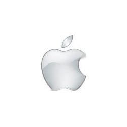 service praemie apple logo berge und meer