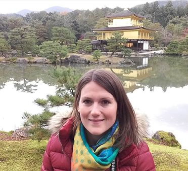 japan julia heydorn in japan home berge und meer