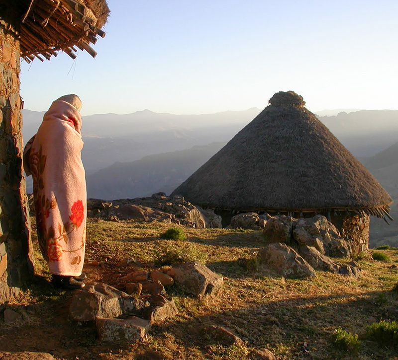 aethiopien bm dscn berge und meer