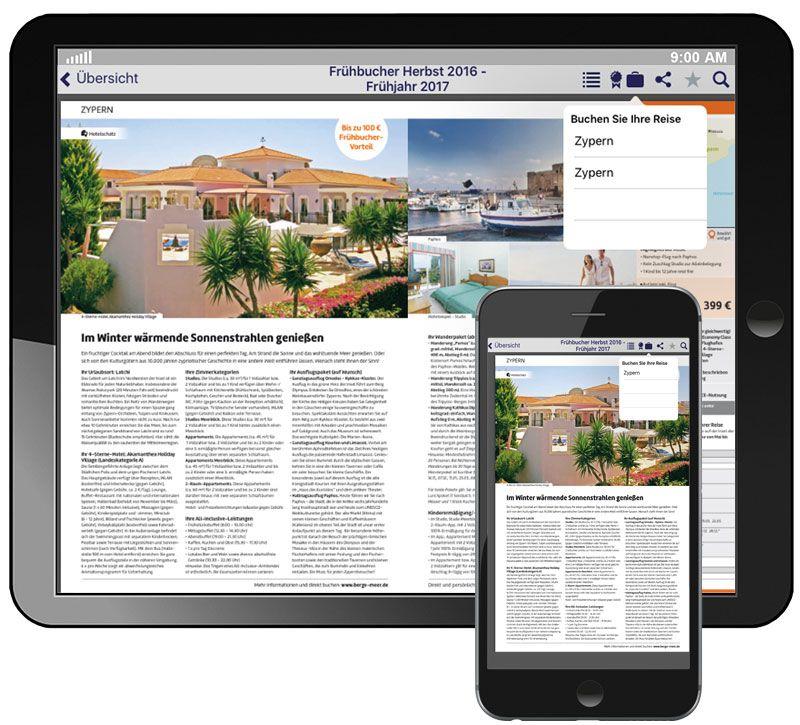 info app buchen berge und meer