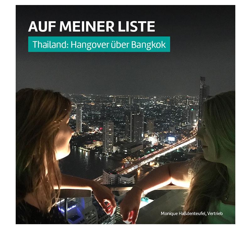 Thailand-Bangkok-Expertentipp-berge-und-meer