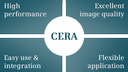 CERA – A holistic approach to high quality CT imaging