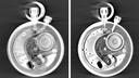 CERA-CMP: CT misalignment correction