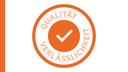 Quality Reliability - German