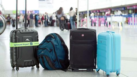Ratgeber für das Beste Flug-Reisegepäck