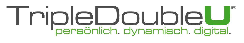 Tdu logo newcolour rgb