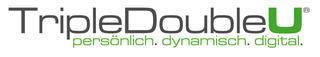 Firmenlogo der TripleDoubleU GmbH