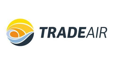 Trade air logo 500x272