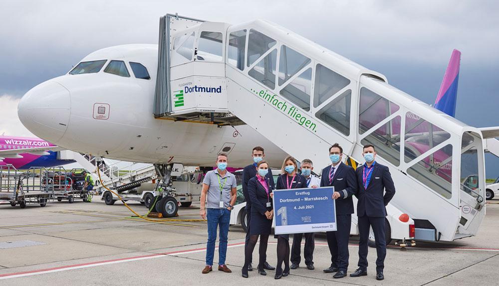 Wizz air fliegt marrakesch an  002