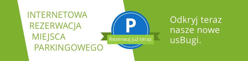 Banner parking pl 2