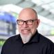 Stefan Schulz, Mitarbeiter des Dortmund Airport