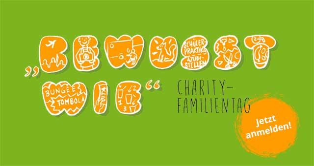 Dtm mobile slider charityfamilientag18