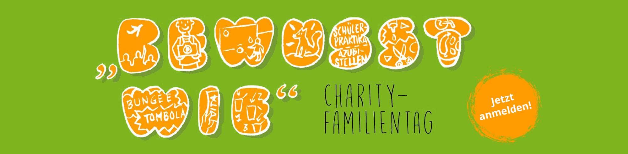 Dtm desktop slider charitytag18