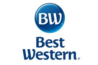 Bw logo klein