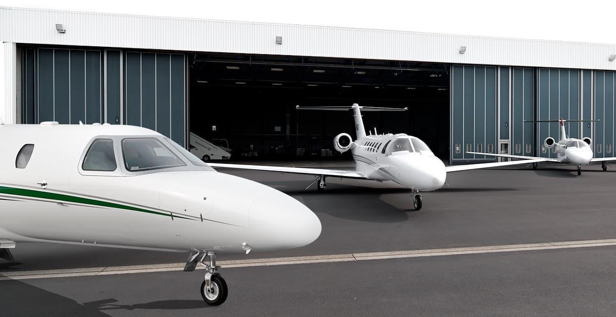 2020 01 31 dortmunder business aviation schliesst sich zusammen