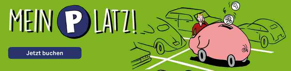 Der Online-Shop für die Reservierung von Parkplätzen des Dortmund Airport. Jetzt buchen und sparen!