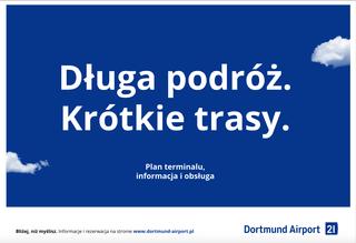 Terminalplan pl