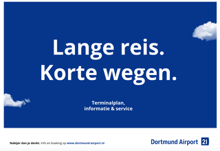 Terminalplan nl