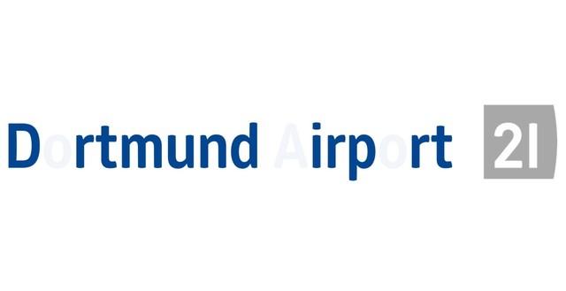 Dtm logo missing type