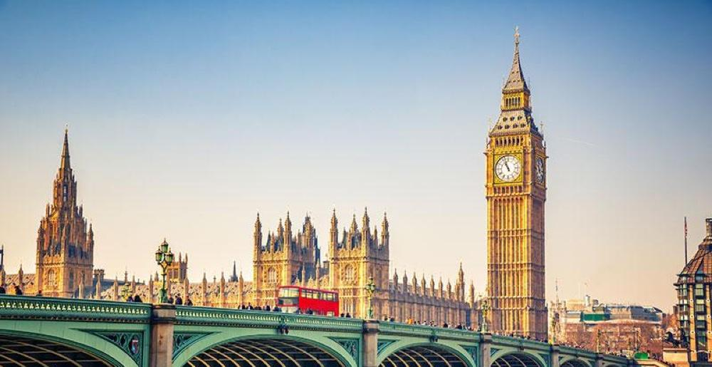 London bridge news
