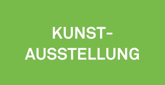 Kunstausstellung am Dortmund Airport