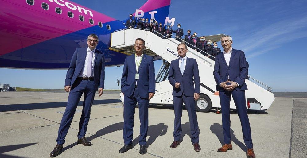 Wizz air base min