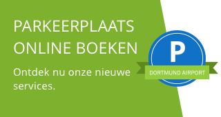 Banner parkeren mobile nl