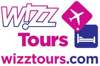 Flug und Hotel - Wizz Tours bietet sowohl für Urlaubs- als auch für Geschäftsreisende eine große Auswahl kompletter Reisepakete an.