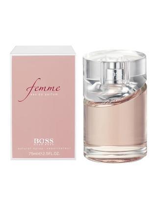 Heinemann Duty Free Shop Dortmund - femme Parfum