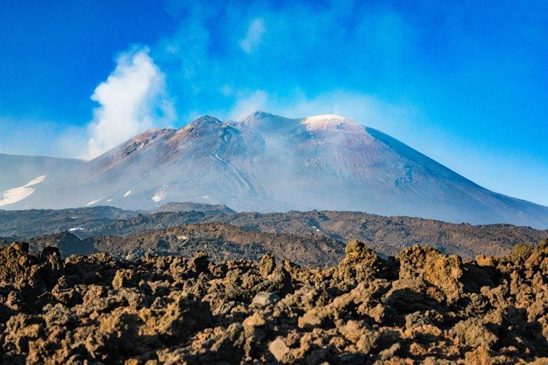Vulkan catania sizilien min