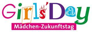 Girls Day am   Dortmund Airport