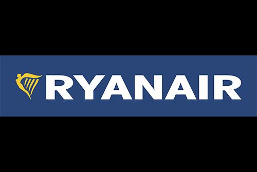 Ryanair logo 355x500