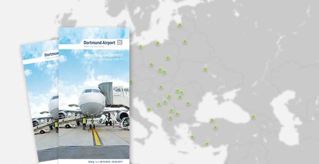 Winterflugplan 2016 17