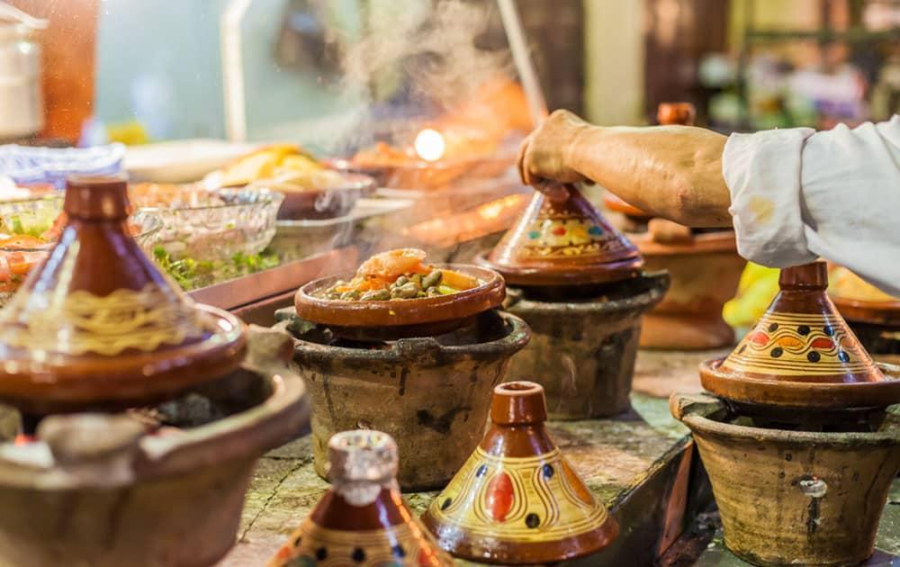 Flughafen dortmund reisefuehrer marrakesch essen