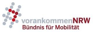 Logo vorankommennrw buendnis rgb 72dpi11