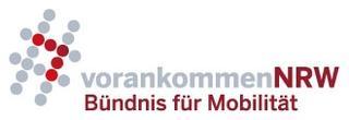 LogoBündnis für Mobilität