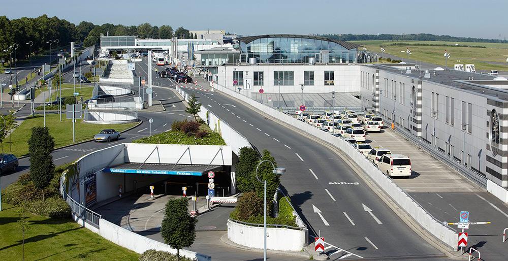 Flughafen verzichtet auf beschwerde gegen betriebszeitenurteil