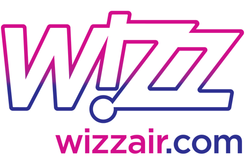 Wizz air logo 500x335 2 1