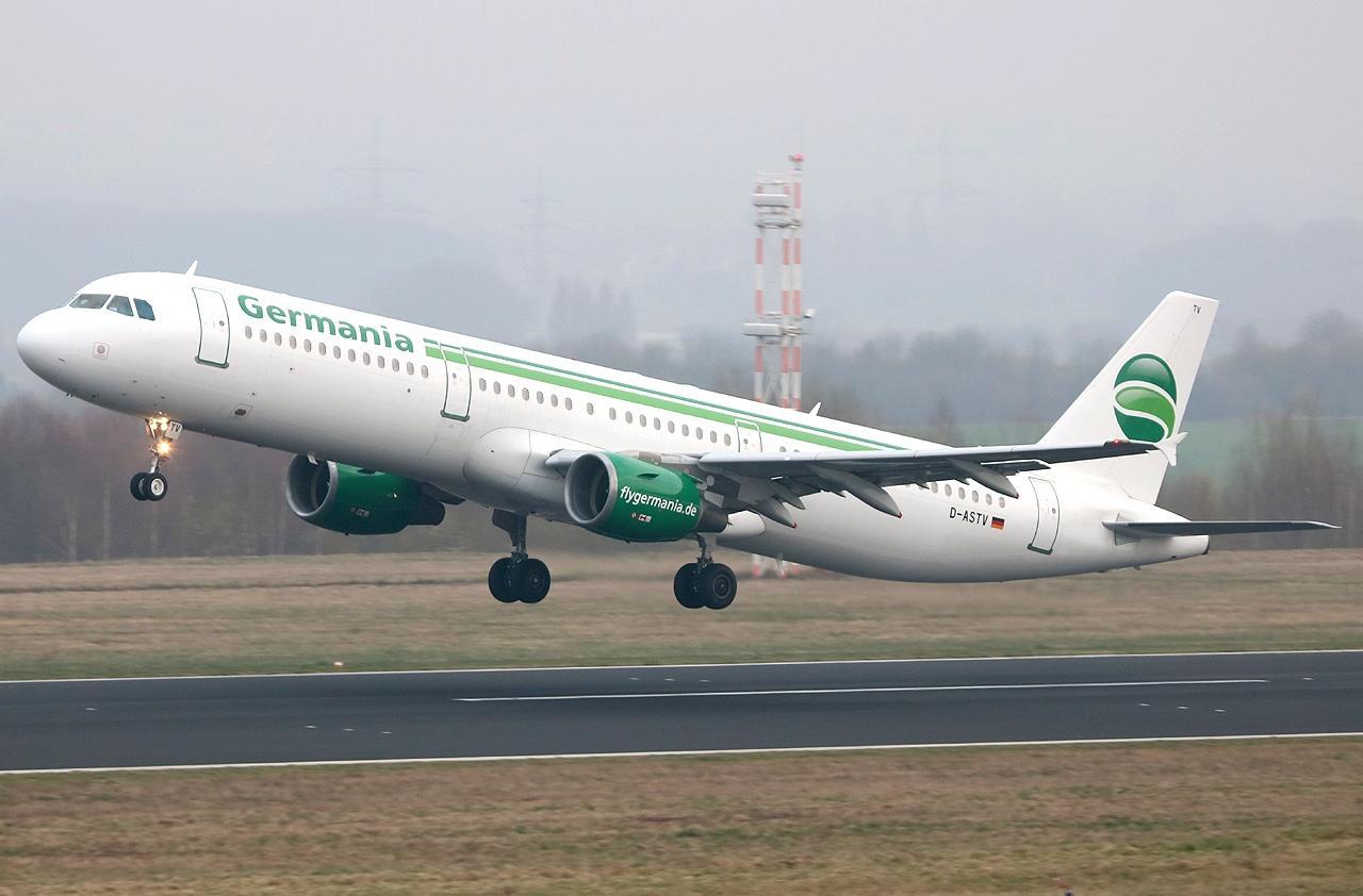 A321 3