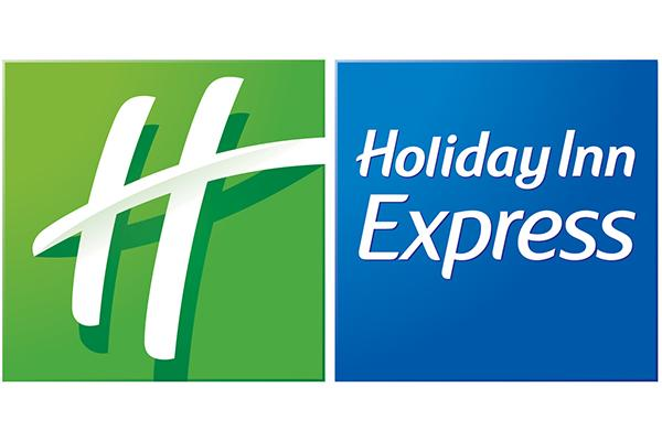 Holiday inn logo hotel