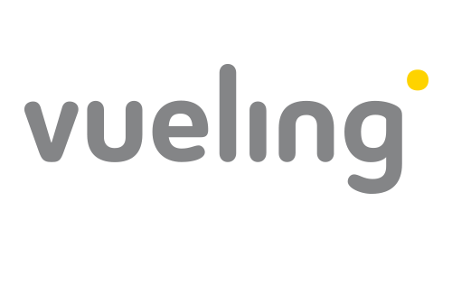 Airlinelogo vueling