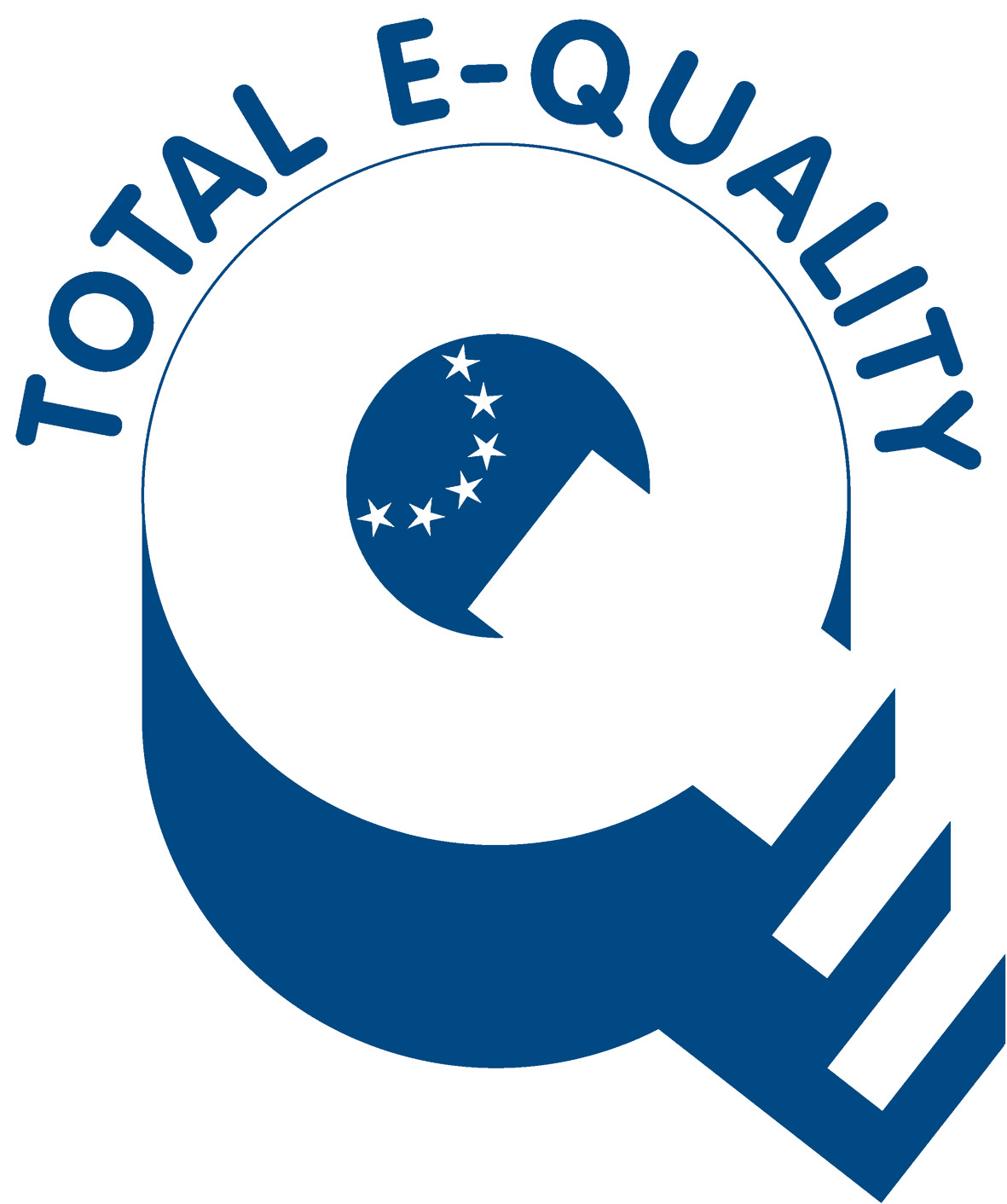 News total equality logo