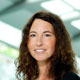 Heike Helmboldt -   Unsere Ansprechpartnerin für Nachbarn