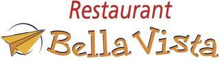 Logo des   Restaurants Bella Vista im Dortmund Airport
