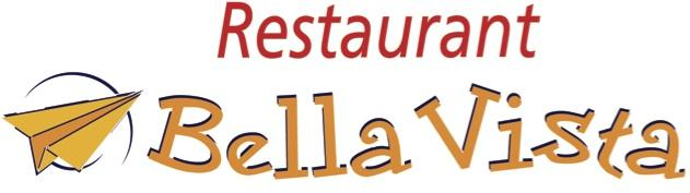 Bellavista1