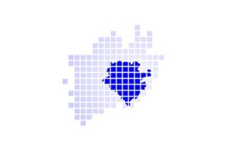 Logo verkehrsverband