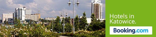 Dortmund-Airport-Hotel-Teaser_0002_Katowice_eng.jpg