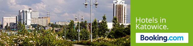 Dortmund airport hotel teaser 0002 katowice eng